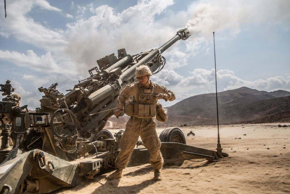 11th-meu-howitzer-1500.jpg