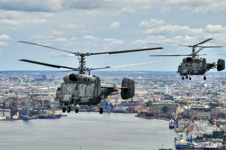12-NavyDay-2222-768x512.jpg