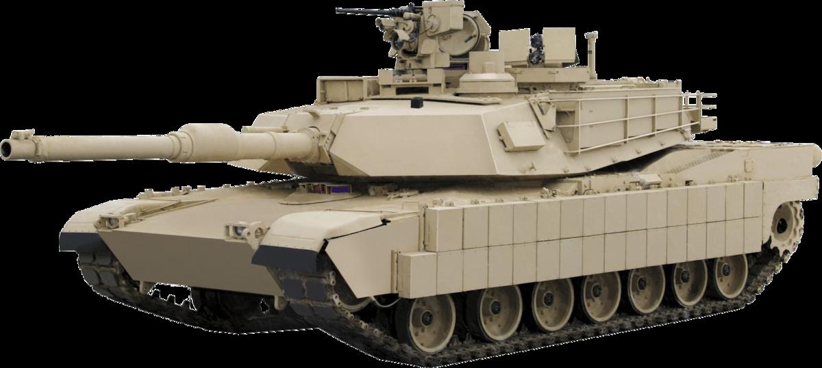 1200px-Abrams-transparent.png