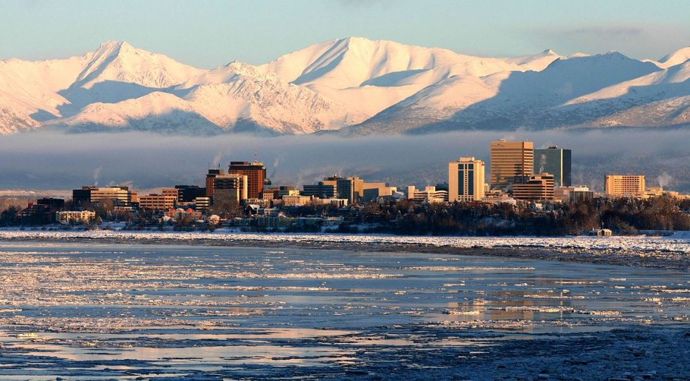 1200px-Anchorage_from_Earthquake_Park.jpg
