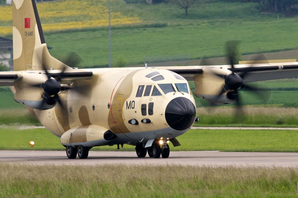 1200px-C-27J_Spartan_-_Royal_Moroccan_Air_Force.jpg