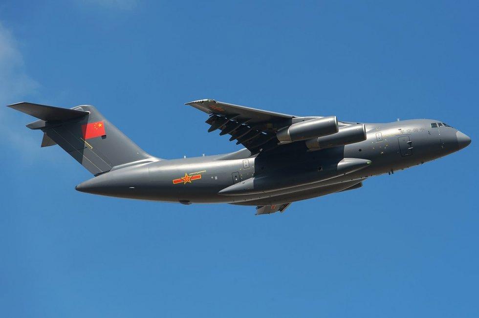 1200px-China_-_Air_Force_-_Xian_Y-20.jpg