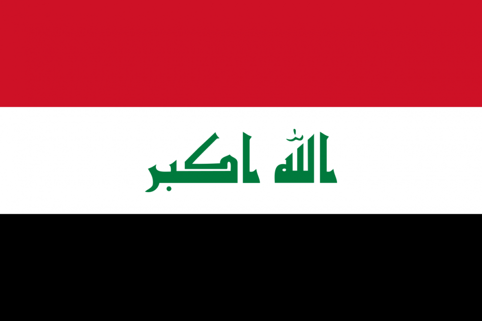 1200px-Flag_of_Iraq.svg.png