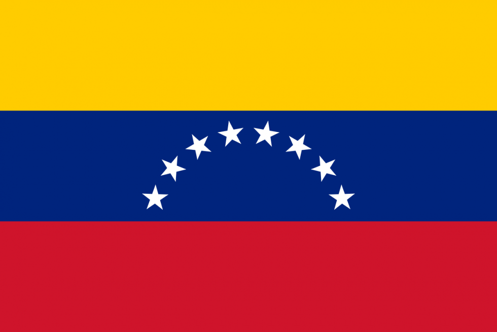 1200px-Flag_of_Venezuela.svg.png