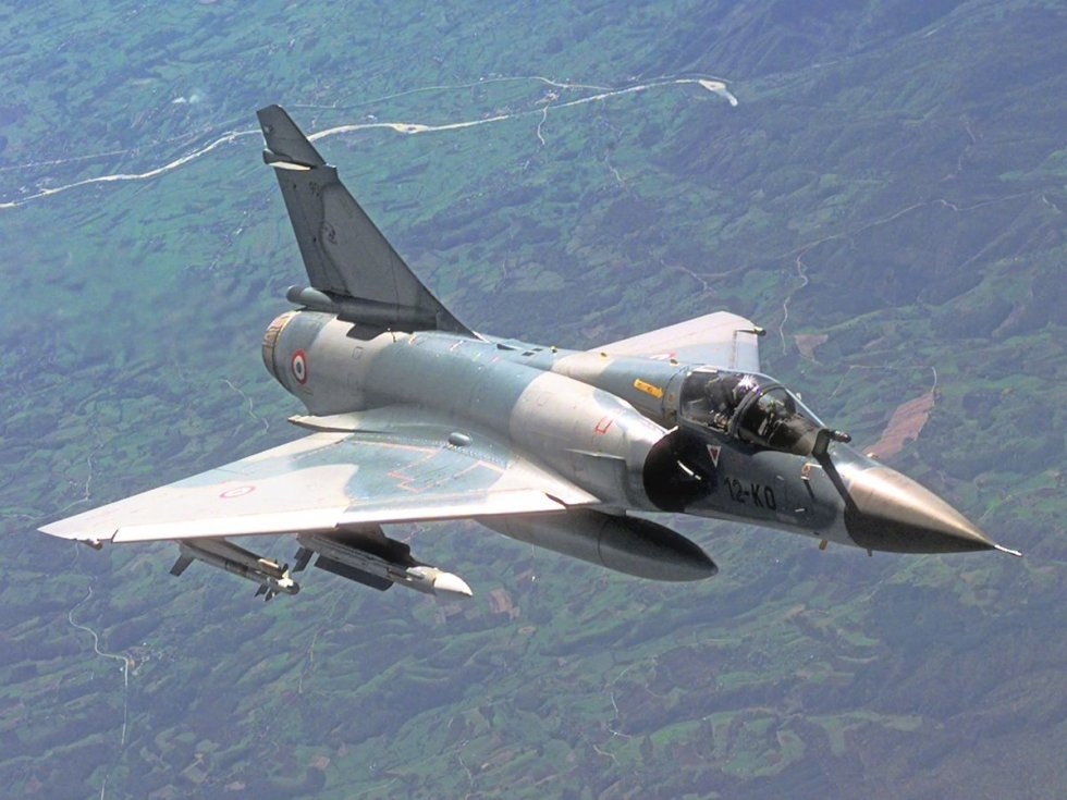 1200px-Mirage_2000C_in-flight_2_(cropped).jpg