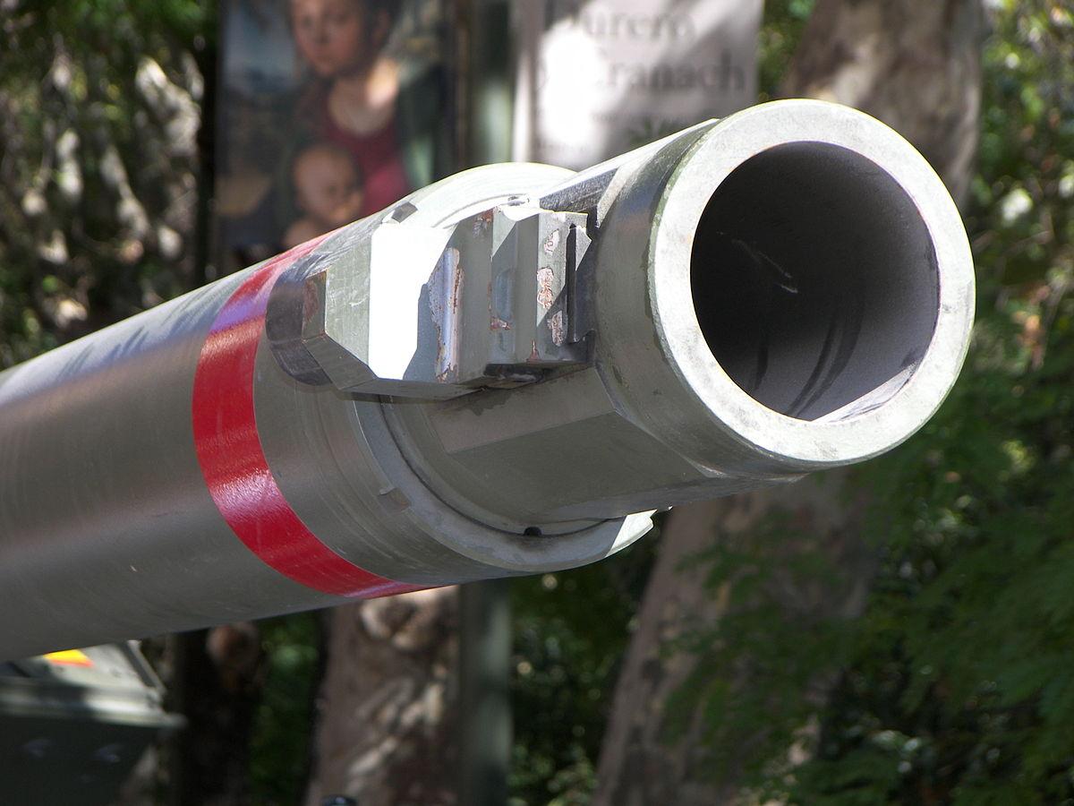 1200px-Rheinmetall_120_mm_gun-Leoaprd_2E.jpg