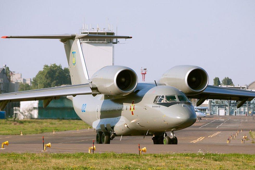 1200px-Ukraine_National_Guard_Antonov_An-72_at_Zhulyany.jpg
