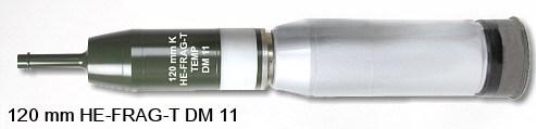 120mm-HE-DM11_2.jpg