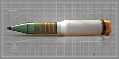120mm-M339-HE-MP-T-Tank-Cartridge-.jpg