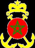 120px-Armada_Marroqui_1.png