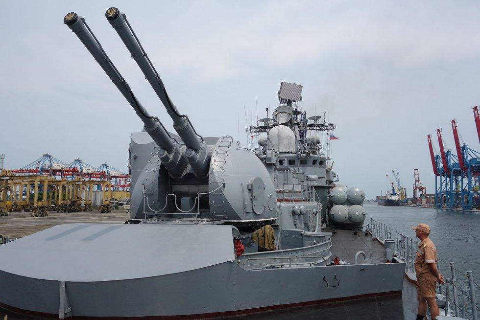 1280px-AK-130_-_Bystryy.jpg