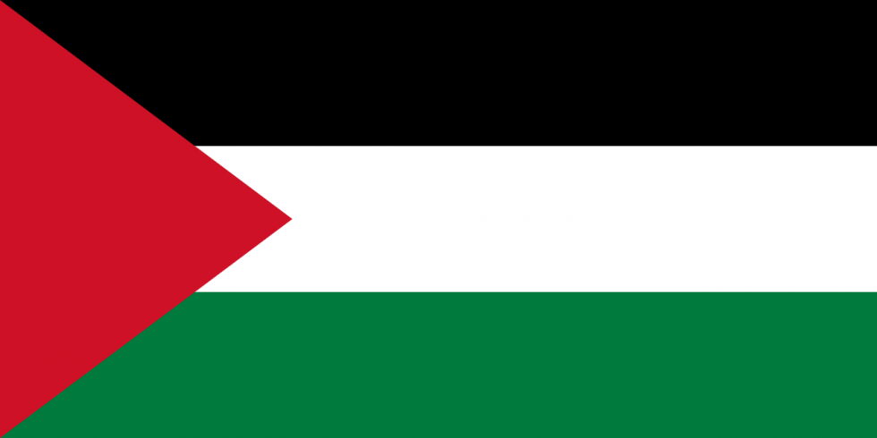 1280px-Flag_of_Palestine.svg.png