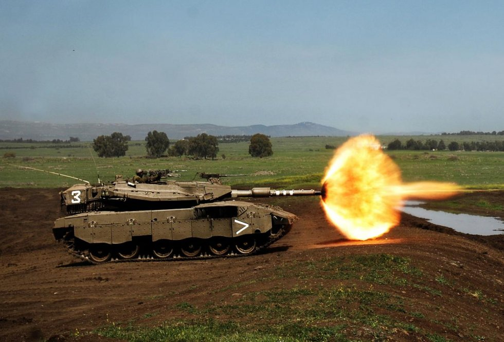 1280px-flickr_-_israel_defense_forces_-_188th_brigade_training_day_march_2008-cropped.jpg