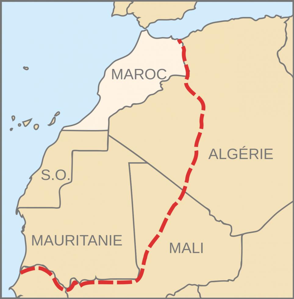 1280px-Grand_Maroc.svg.png