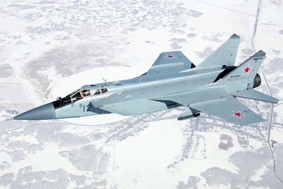 1280px-Russian_Air_Force_Mikoyan-Gurevich_MiG-31P.jpg