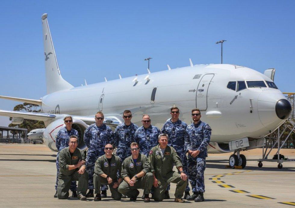 12th-and-Final-P-8A-Poseidon-MPA-Arrived-in-Australia-1024x724.jpg