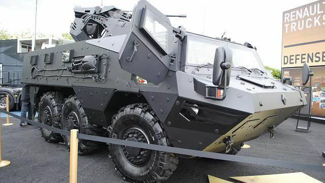 1340424167_renault-trucks-defense.jpg