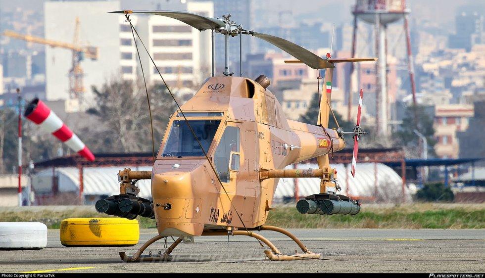 15-1372-iran-revolutionary-guard-hesa-shahed-285_PlanespottersNet_937674_1ebc9607a5_o.jpg