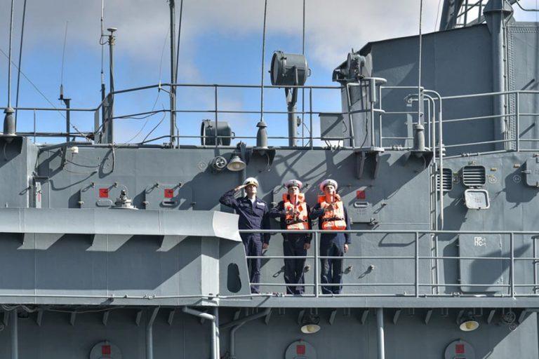 15-NavyDay-9999-768x512.jpg