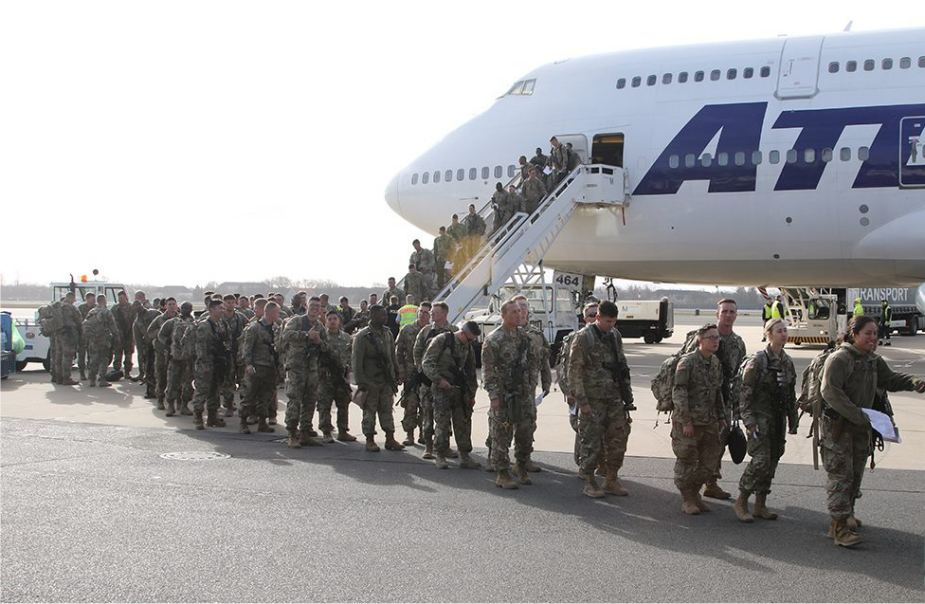 1500_US_soldiers_arrived_in_Europe_for_a_NATO_military_exercise_925_001.jpg