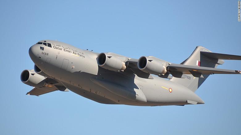 151130143849-boeing-c-17-globemaster-iii-in-flight-exlarge-169.jpg