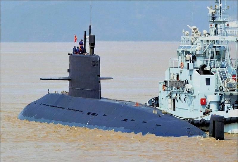 1530876769_chinas_first_aip_submarine_unit_breaks_records-e536d6c7e4439bc6cd1a04c31a50d238.jpg