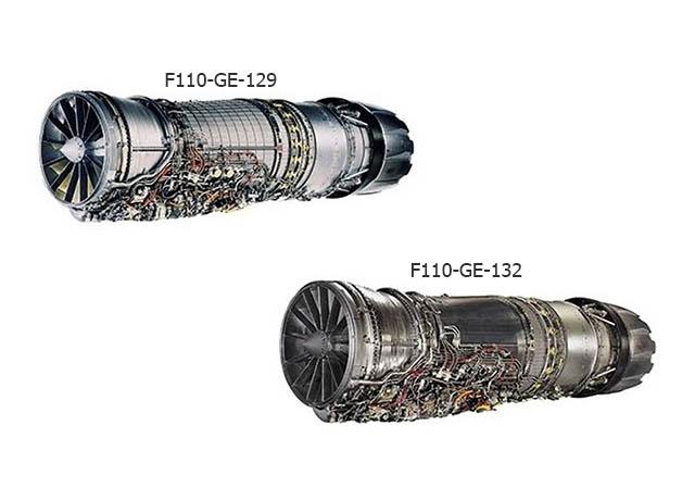 1541092747_TF-X-Turki-Akan-Pakai-Mesin-General-Electric-–-Militer.or_.id.jpg