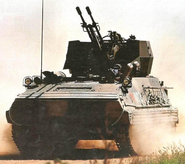 1550363276_zsu-type-63ars-s-23-mm-zenitnoj-ustanovkoj-type-85.jpg