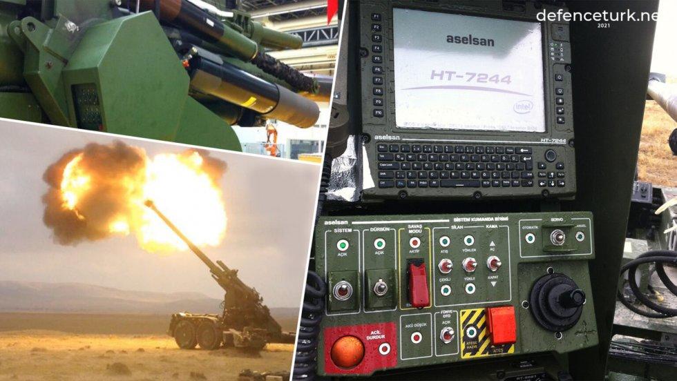 155mm-PANTER-AKS-1536x864.jpg