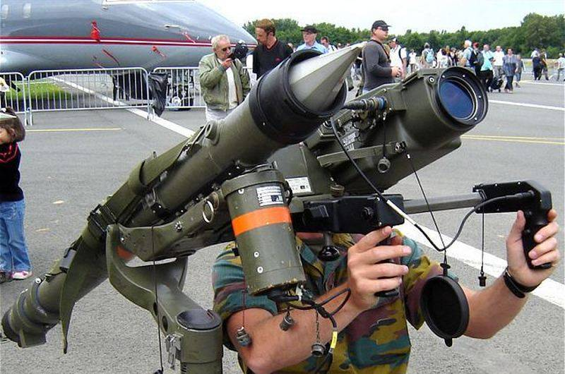 1575474871_1563545731_mistral_short-range_surface-to-air_defense_missile_system_with_matis_mp3...jpg