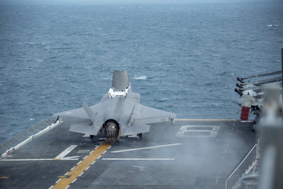 15th-meu-f-35bs-depart-uss-makin-island-in-support-of-agile-combat-employment-1.jpg