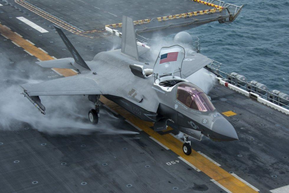 15th-meu-f-35bs-depart-uss-makin-island-in-support-of-agile-combat-employment.jpg