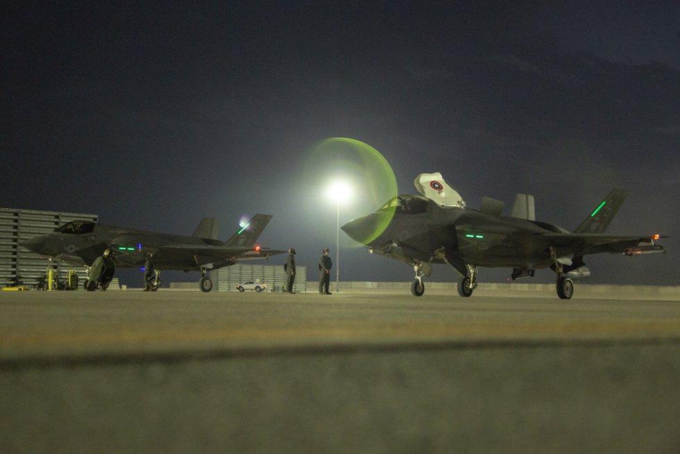 15th-meu-f-35bs-support-agile-combat-employment-at-al-udeid-air-base-qatar.jpg