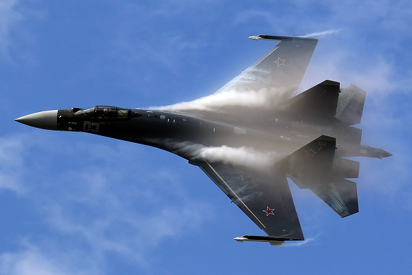 تركيا لشراء 36 مقاتله Su-35 من روسيا  ?hash=43cb5cff649dbda00719f2553f82a2a6