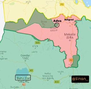 متابعة أخبار الحرب الأهلية في أثيوبيا.. متجدد - صفحة 3 1605983208554-png