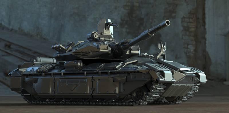 1618709476_denis-rutkovsky-tank-compose03.jpg