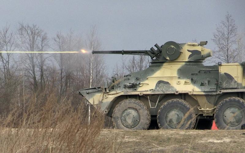 171114_BTR-3DA.jpg