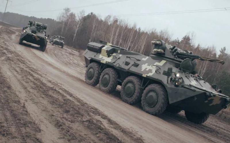 171114_BTR-3DA_2.jpg
