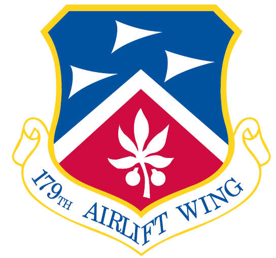 179th_Airlift_Wing.png
