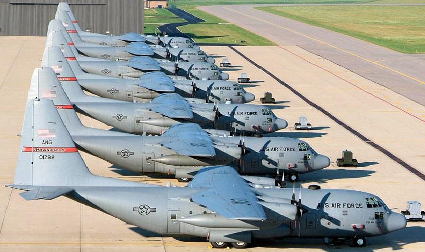 179th_Airlift_Wing_C-130_Hercules.jpg
