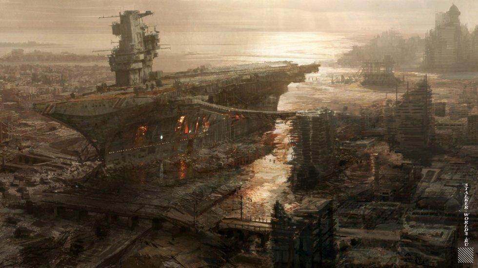 186_apokalipsi.jpg