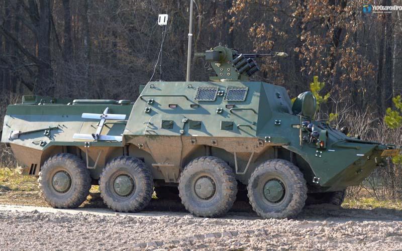 190415-BTR3ksh-0.jpg