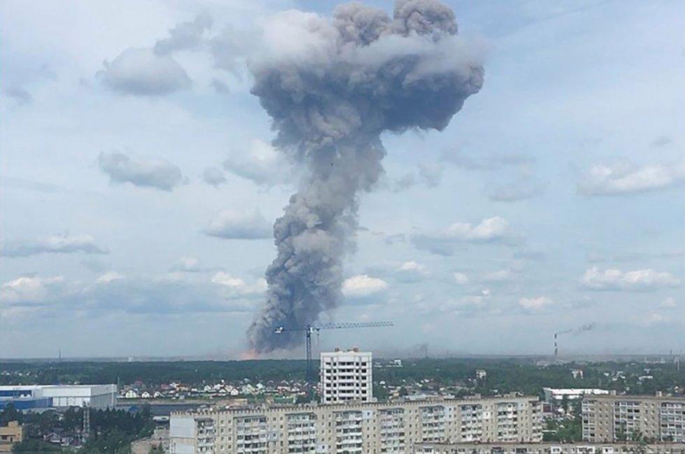 190601-dzerzhinsk-explosion.jpg