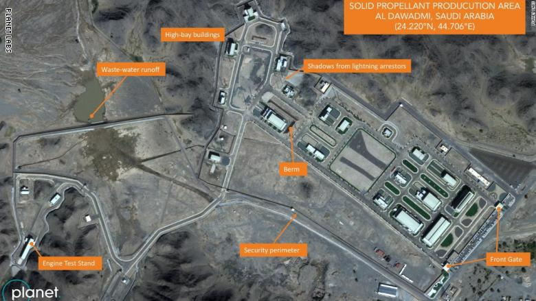 190603122136-saudi-arabia-missile-site-restricted-super-169.jpg