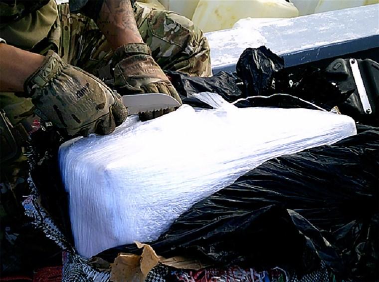 190726-drug-interdictions-us-coast-guard-ac-545p_a9a175016c9344f1c120e3938c63d611.fit-760w.jpg