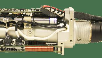 2-Autopilot-Smart-Actuator-Courtesy-of-Thales.png