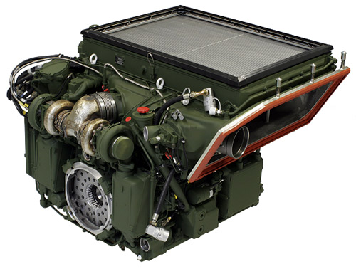 2-engine-mt881.jpg