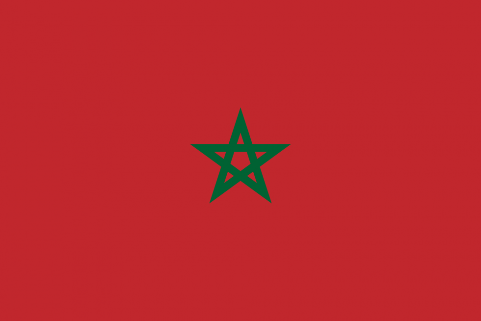 2000px-Flag_of_Morocco.svg.png