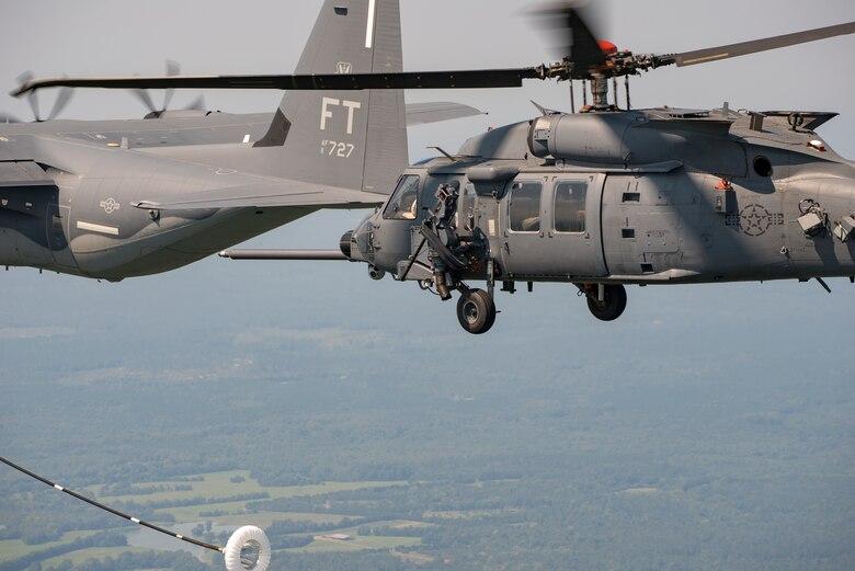 200805-F-KF149-0002.JPG