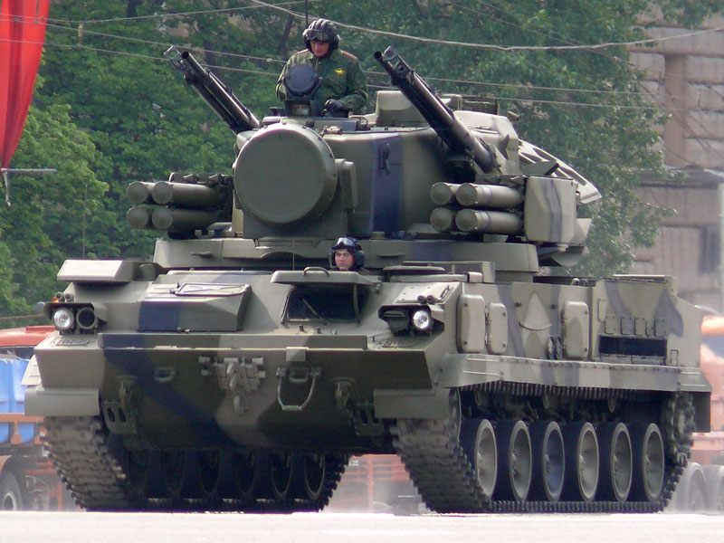 2008_Moscow_Victory_Day_Parade_-_9K22_Tunguska.jpg